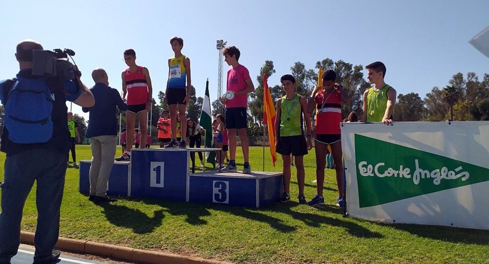 Atletismo 1_