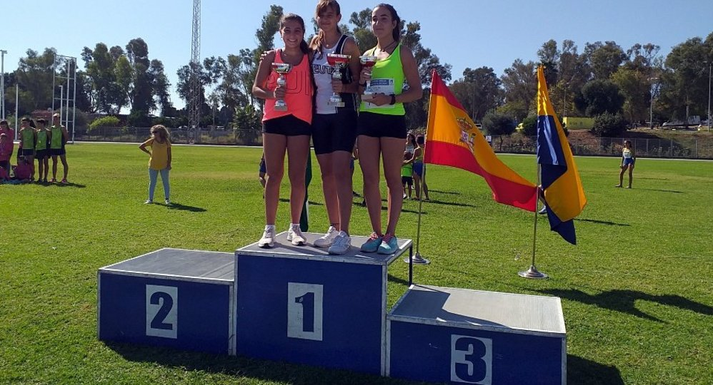 Atletismo 2_