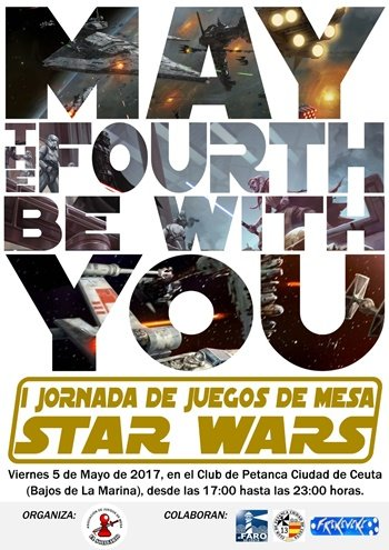 cartel star wars vertical