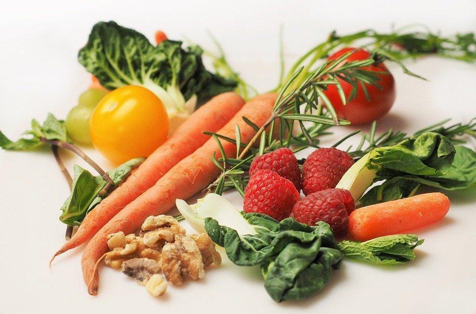 Para bajar de peso productos naturales