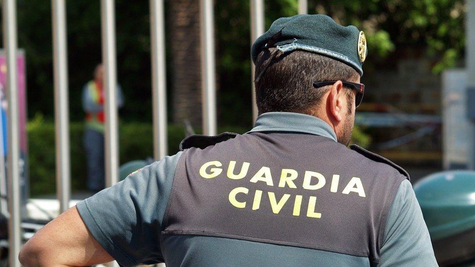España no es un buen destino para migrantes — García-Isac