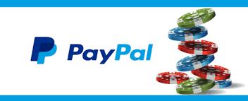 Casino online paypal the best online casino in uk