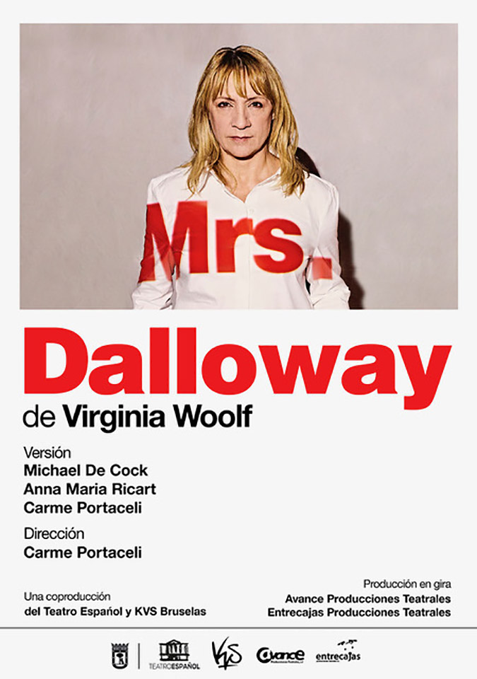cartel_mrs_dalloway