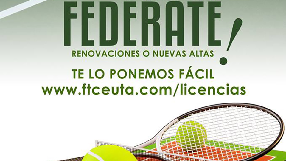CARTEL FEDERATE