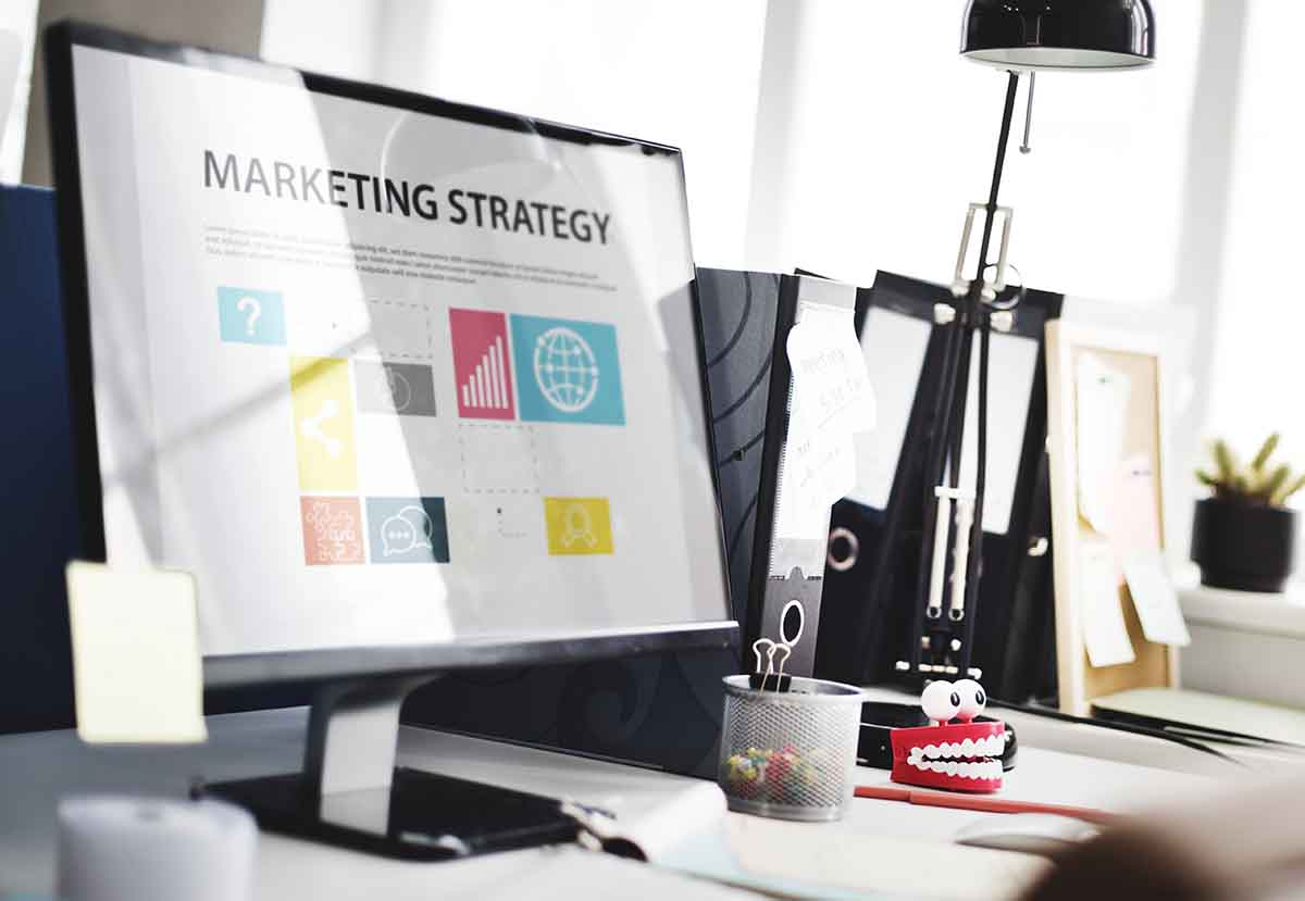5 tendencias clave de marketing digital para 2021